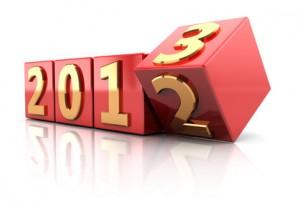 Beginning new year