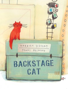 Backstage-Cat-Cover
