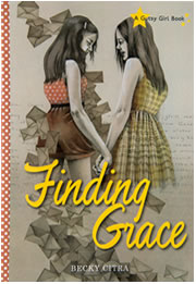 finding_grace
