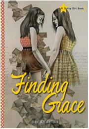 finding_grace