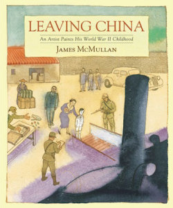 Leaving-China-cover