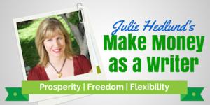 Julie Hedlund 7