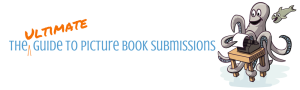 PB Submissions FINAL