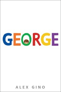 george-small-200x300
