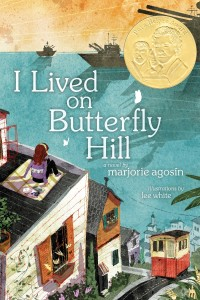 i-lived-on-butterfly-hill-9781416994022_hr